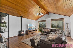 Picture of 20 Prosser Close, Tarrawanna NSW 2518