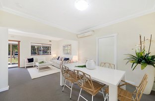 Picture of 58 Kerry Crescent, Berkeley Vale NSW 2261