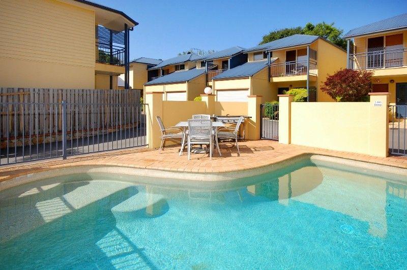 9/24 Brisbane Street, St Lucia QLD 4067, Image 0