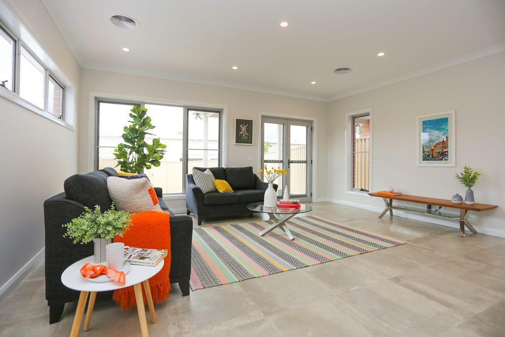 177 Durham Street, Bathurst NSW 2795, Image 1