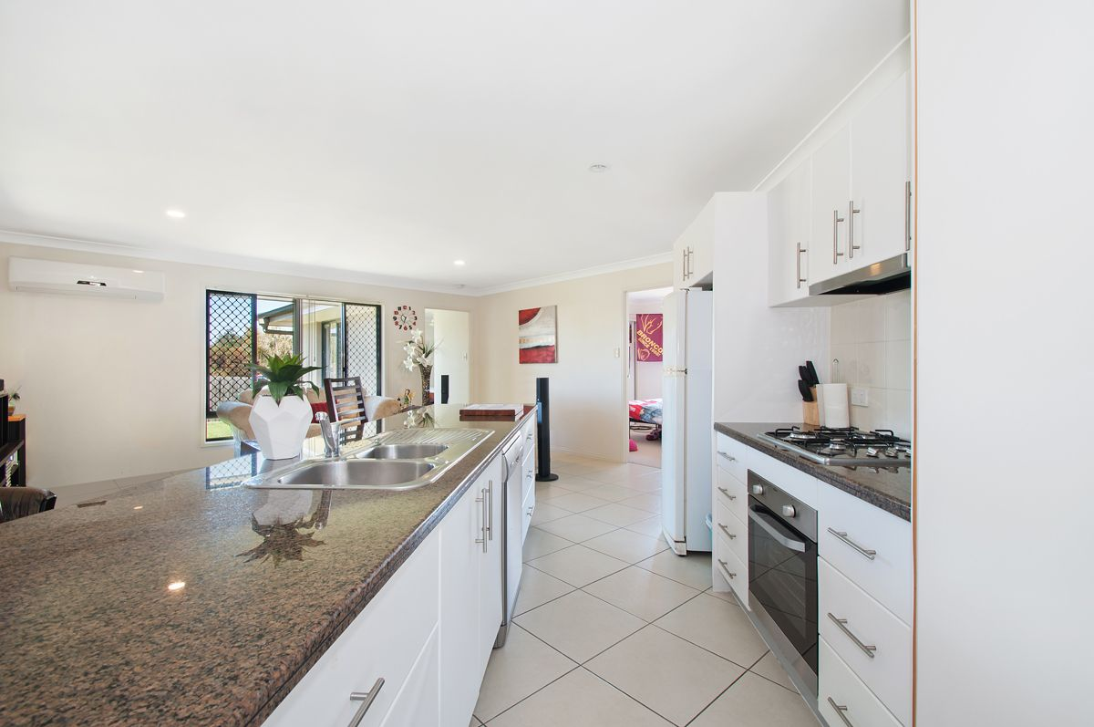 6 Campbell Court, Redbank Plains QLD 4301, Image 2