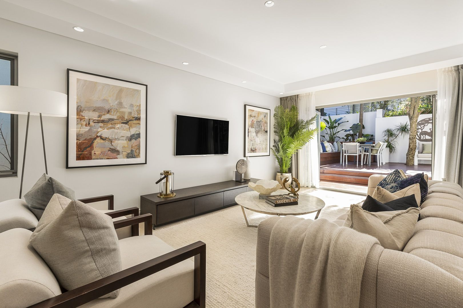 2/2 Conway Avenue, Rose Bay NSW 2029, Image 2
