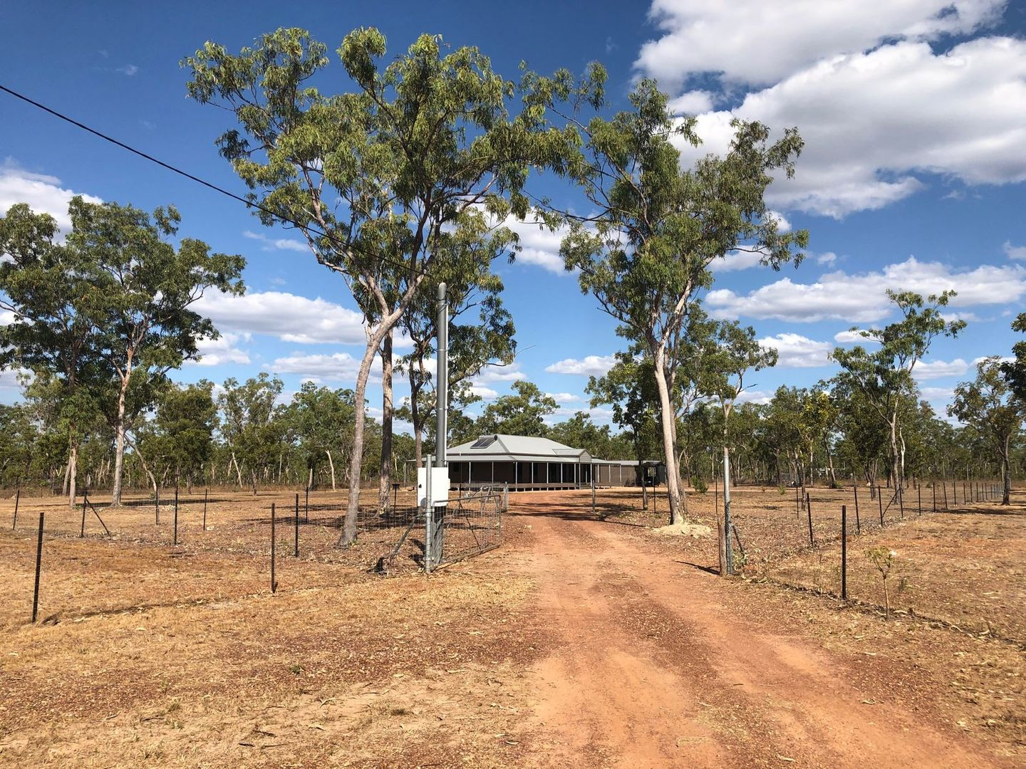 59 McPherson Road, Fly Creek NT 0822, Image 2