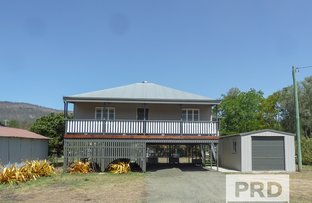 Picture of 14 Worendo St, Wiangaree NSW 2474