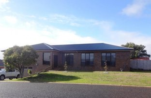 Picture of 1 Grosvenor Road, Warrnambool VIC 3280