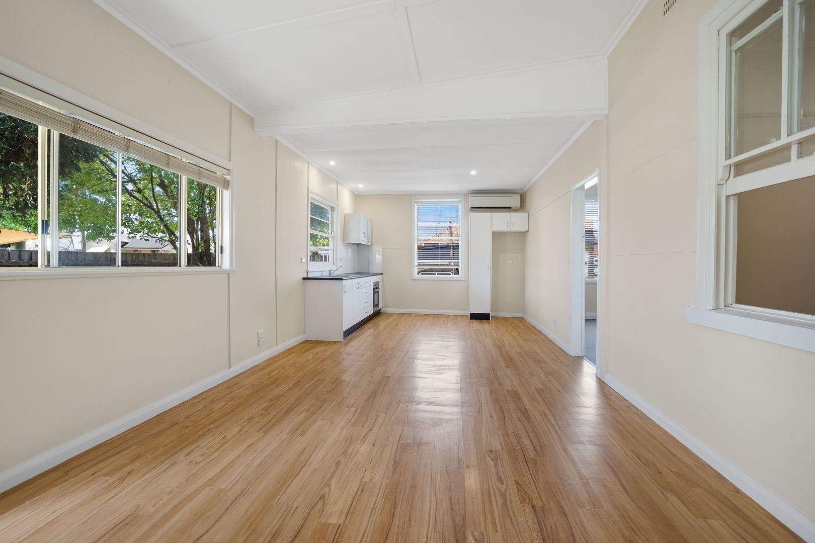 37-39 Broadmeadow Road, Broadmeadow NSW 2292, Image 1