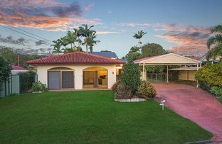 Picture of 3 Walbrook Avenue, Springwood QLD 4127