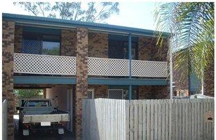 Picture of 5/50 Latrobe Street, Tannum Sands QLD 4680