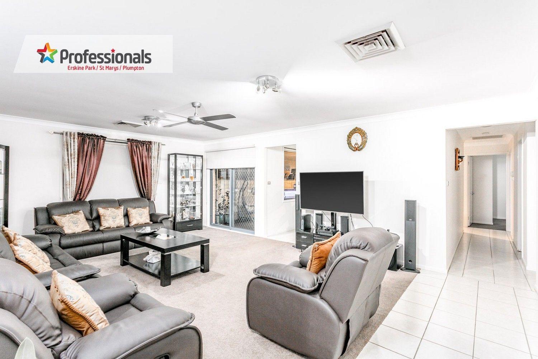 10 Japura Place, St Clair NSW 2759, Image 1