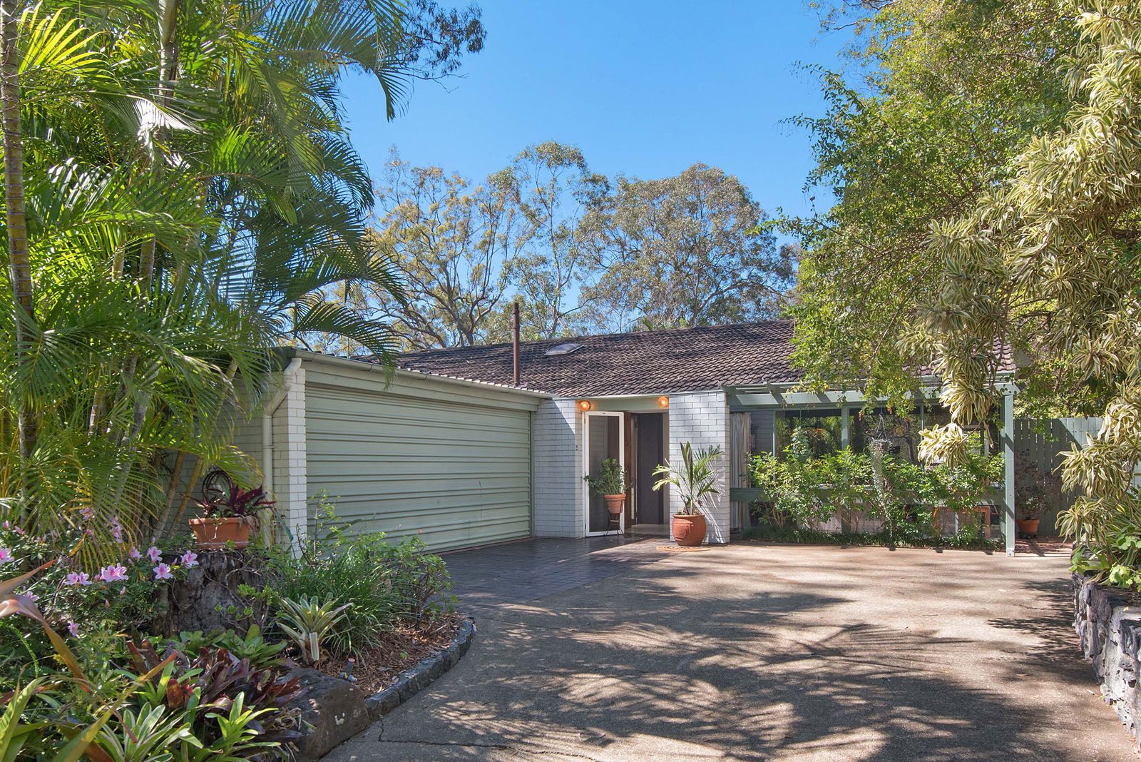 5 Musgrave Street, Fig Tree Pocket QLD 4069, Image 2