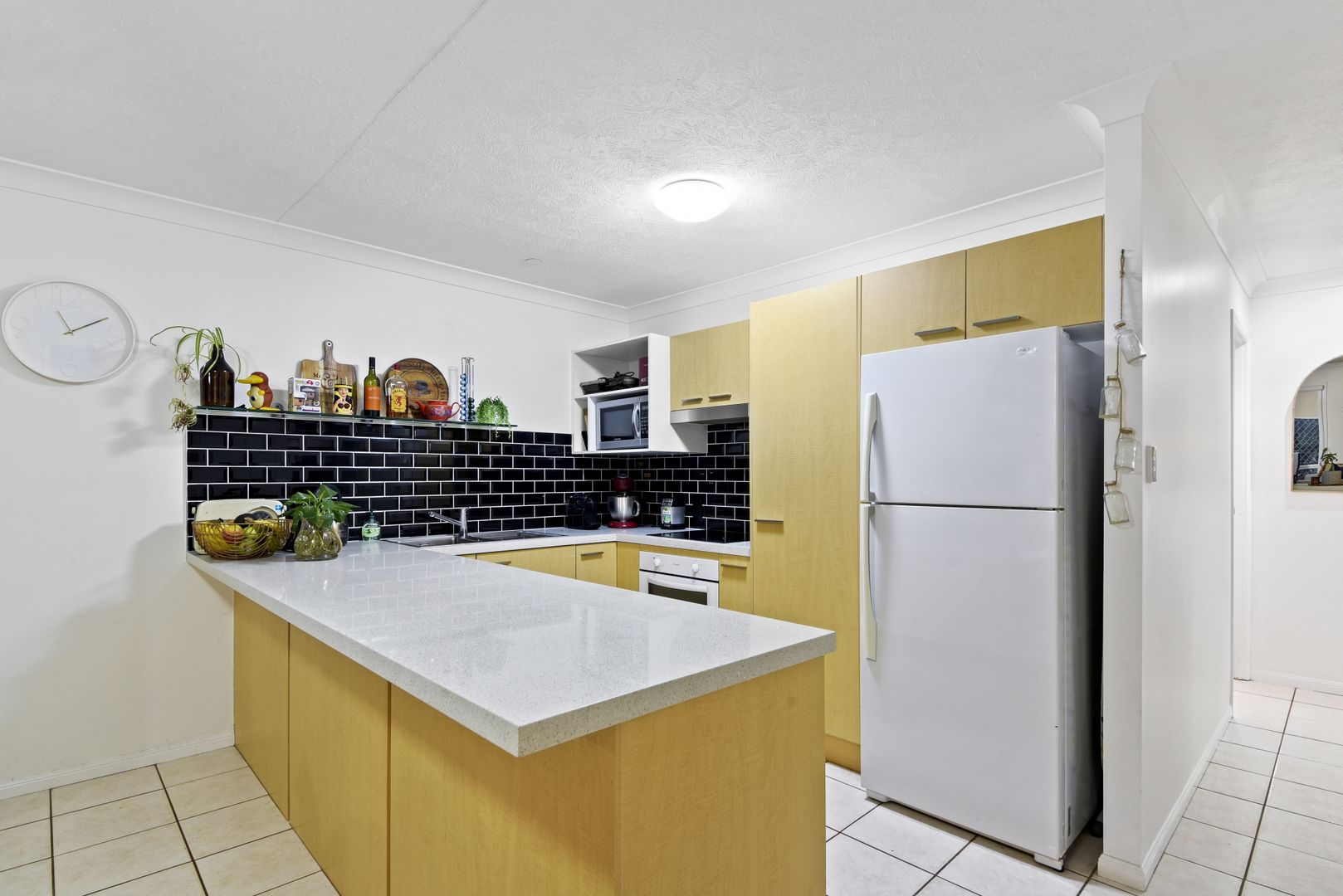 531/2 Nicol Way, Brendale QLD 4500, Image 1