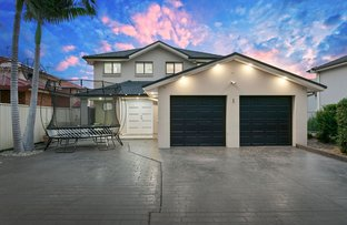 Picture of 1 Melaleuca Place, Prestons NSW 2170