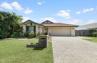 Picture of 78 Windermere Way, Sippy Downs QLD 4556