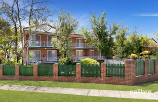 Picture of 6/13 French Street, Everton Park QLD 4053