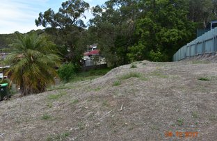 Picture of 9 Yurla Close, Toronto NSW 2283