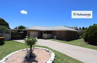 8 Deodara Drive, Inverell NSW 2360