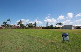 Picture of 52 Rickerts Road, Burnett Heads QLD 4670