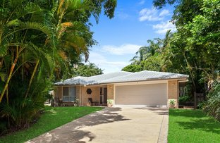 Picture of 3 Monk Place, Tewantin QLD 4565