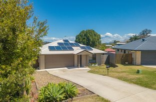 Picture of 4 Riverview Court, Monkland QLD 4570