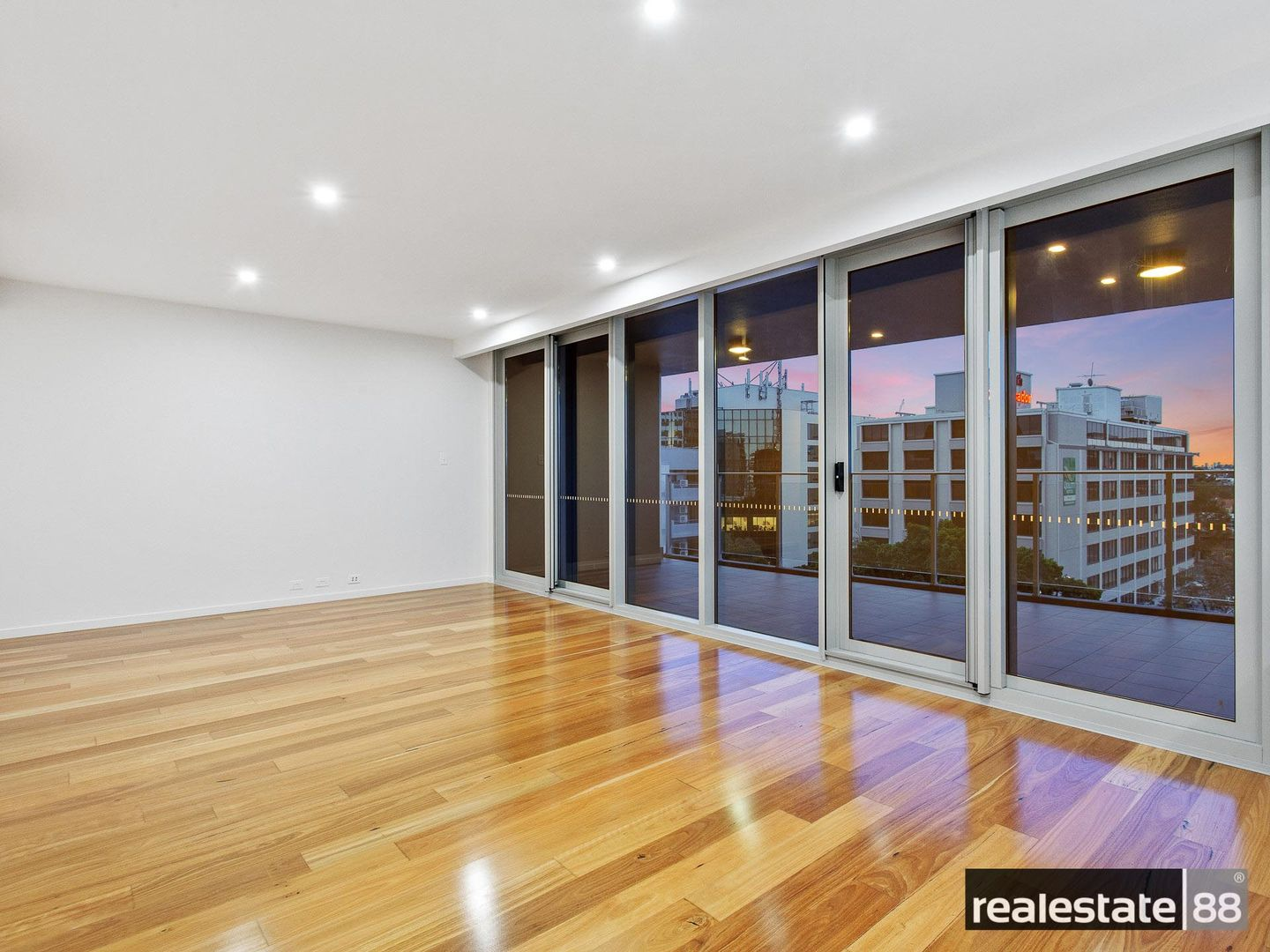 48/189 Adelaide Terrace, East Perth WA 6004, Image 2