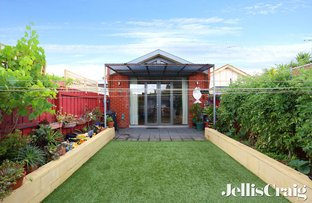 Picture of 11a Linda Street, Coburg VIC 3058