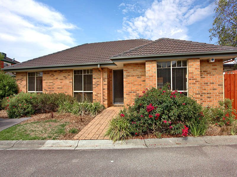 1/19 Earls Court, Wantirna South VIC 3152, Image 0