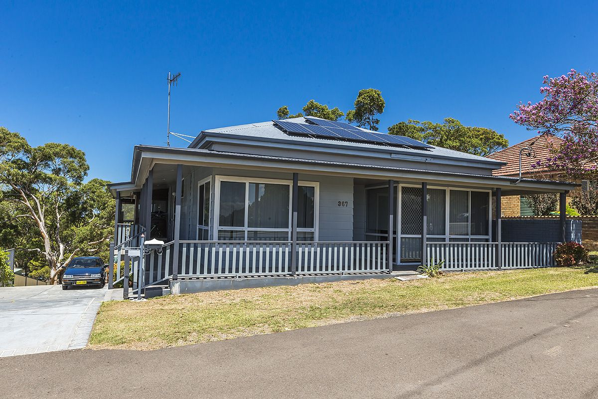 367 Pacific Highway, Highfields NSW 2289, Image 0