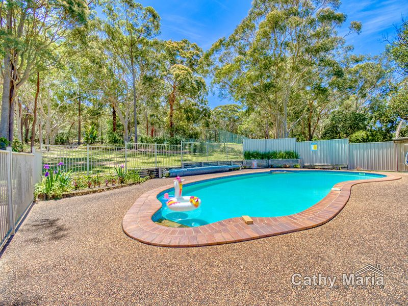 8 Larapinta Drive, Wyee Point NSW 2259, Image 1
