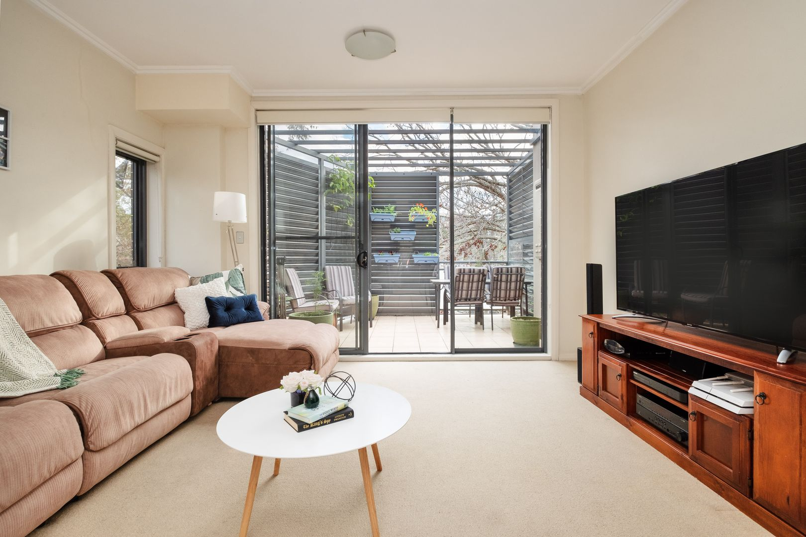 36/1-3 Eulbertie Ave, Warrawee NSW 2074, Image 1