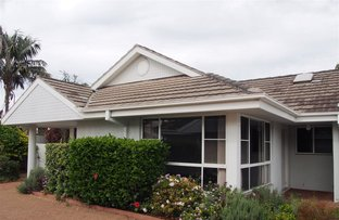 Picture of 1/5 Park Street, Port Macquarie NSW 2444