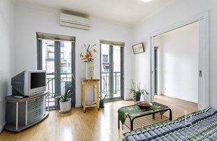Picture of 506/547 Flinders Lane, Melbourne VIC 3000