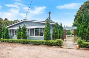 Picture of 7495 Illawarra Highway, Sutton Forest NSW 2577