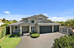 Picture of 7 Wells Court, Ormiston QLD 4160