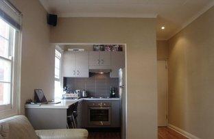 6/46 West Street, Crows Nest NSW 2065