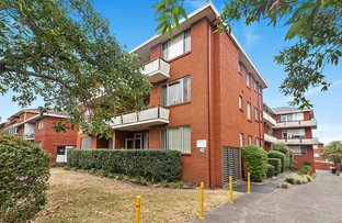 2/42 President Avenue, Kogarah NSW 2217