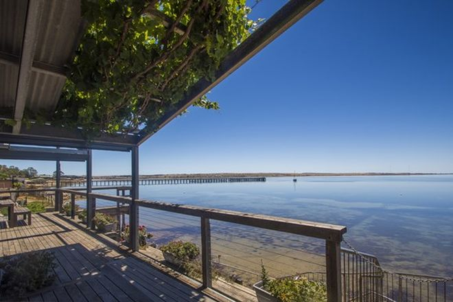 Picture of Nereus 2/10 Alfred Terrace, STREAKY BAY SA 5680