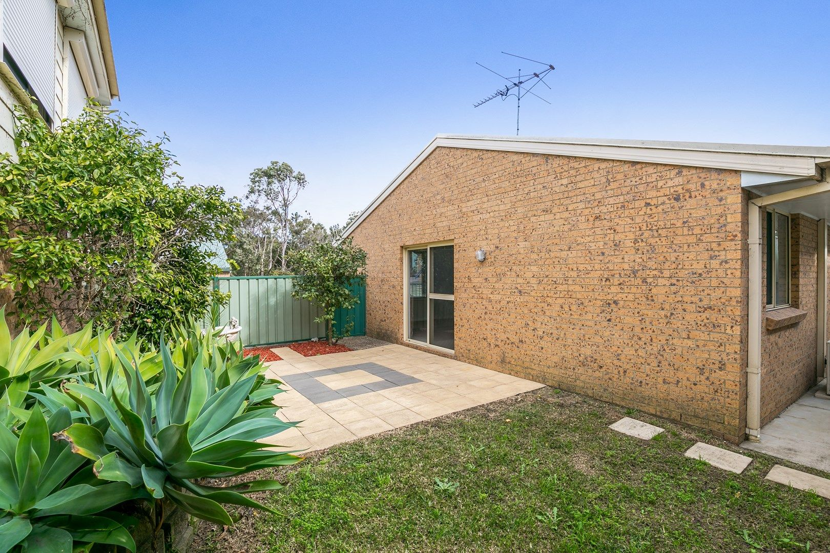 Unit 2, 60 Pacific Highway, Charlestown NSW 2290, Image 2