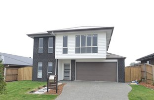 Picture of 81 Dragonfly Drive OPEN HOME SAT 10:35am-10:50am, Chisholm NSW 2322
