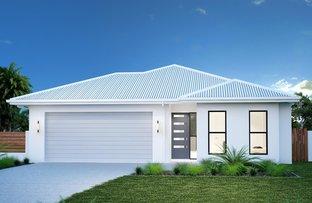 Picture of Lot **1012 Callistemon Cresc, Kalynda Chase, Bohle Plains QLD 4817
