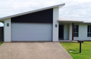 Picture of 21 Tamron Drive, Mount Pleasant QLD 4740
