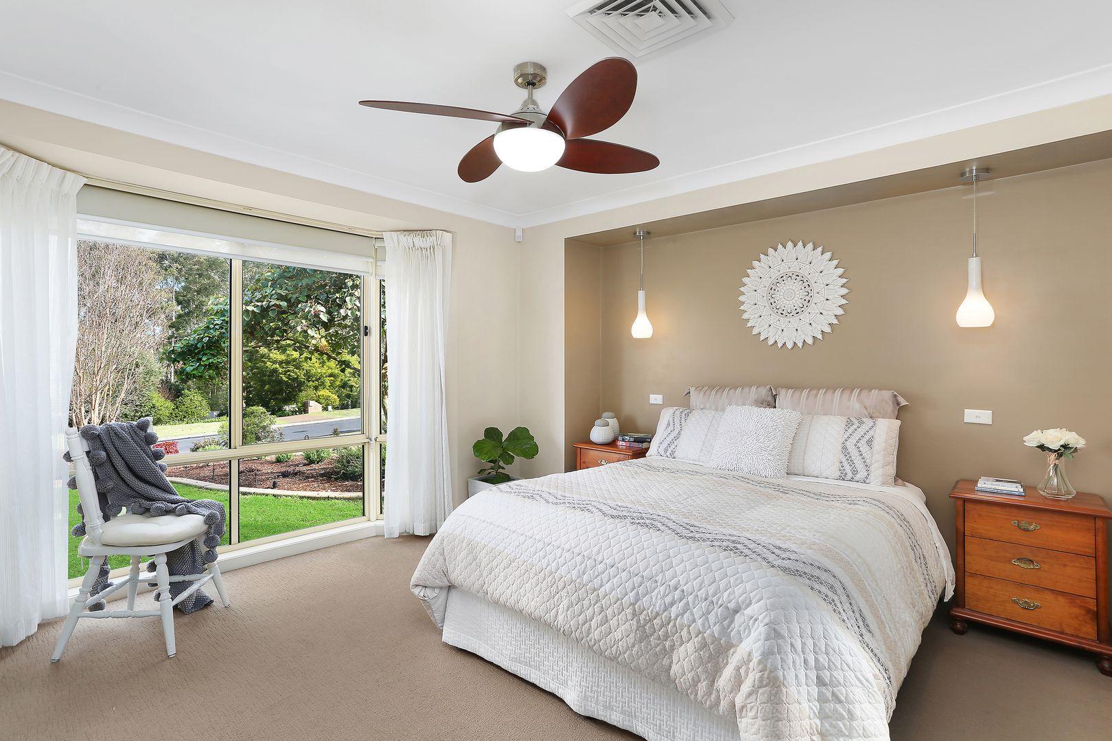9 Arwon Close, Bangalee NSW 2541, Image 2