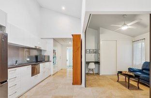 Picture of 4/425 Terrigal Drive, Erina NSW 2250