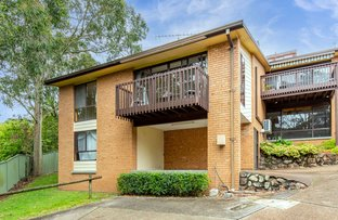 Picture of 5/15 Rowes Lane, Cardiff Heights NSW 2285