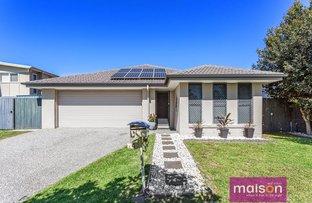 Picture of 4 Perregreen Street, Doolandella QLD 4077