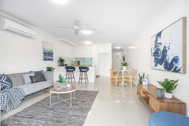 Picture of 175 Abuklea Street, NEWMARKET QLD 4051