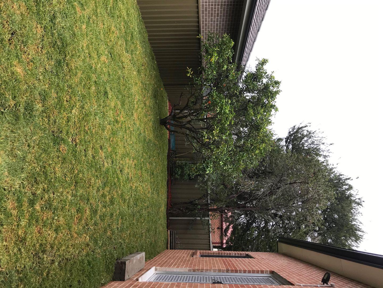 25 Eldon St, Riverwood NSW 2210, Image 1