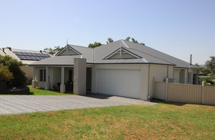 Picture of 16 Alabama St, Scone NSW 2337