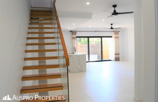 Picture of 15/40 Frizzell St, Stretton QLD 4116