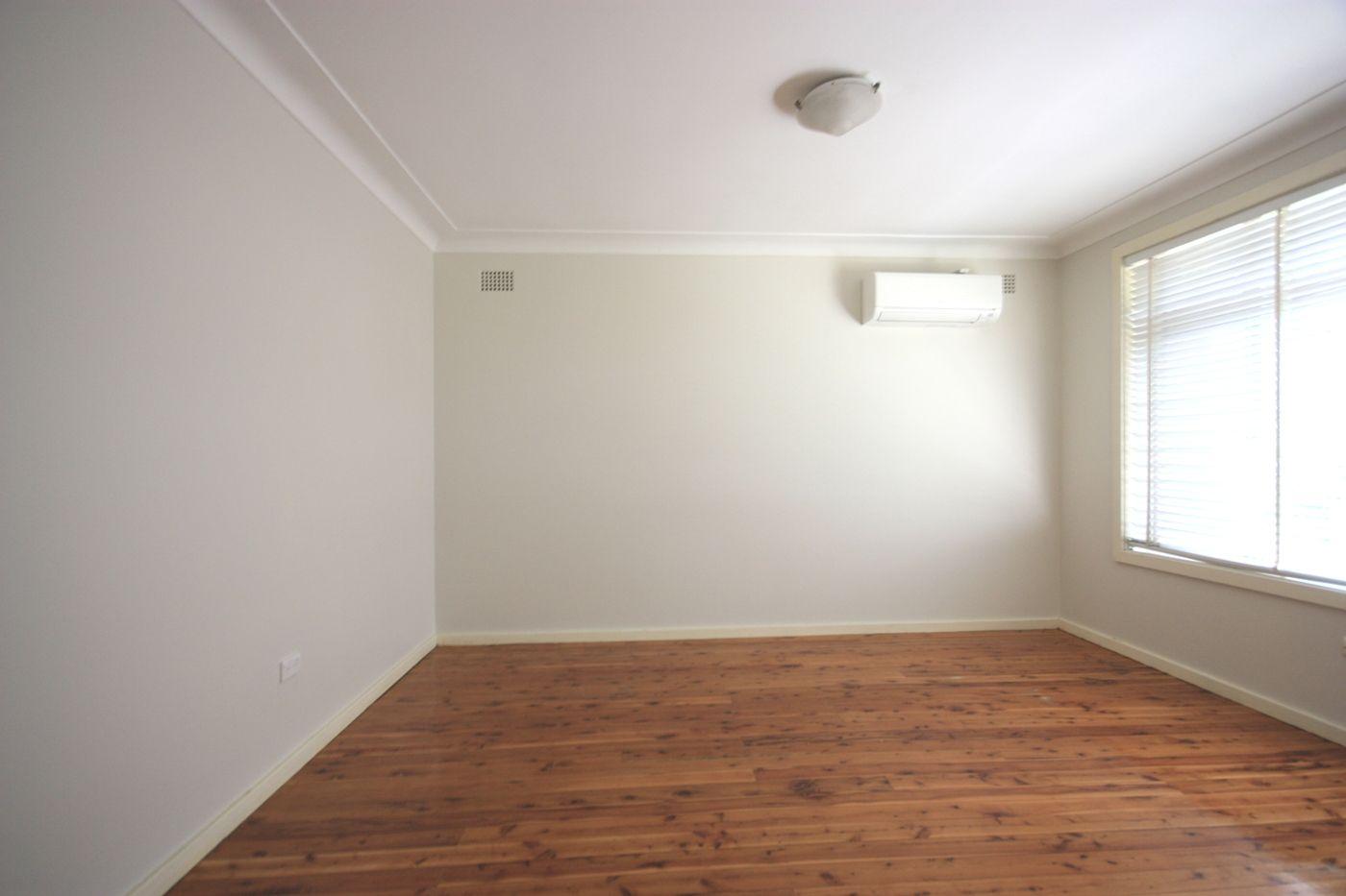 40 Doncaster Avenue, Narellan NSW 2567, Image 2