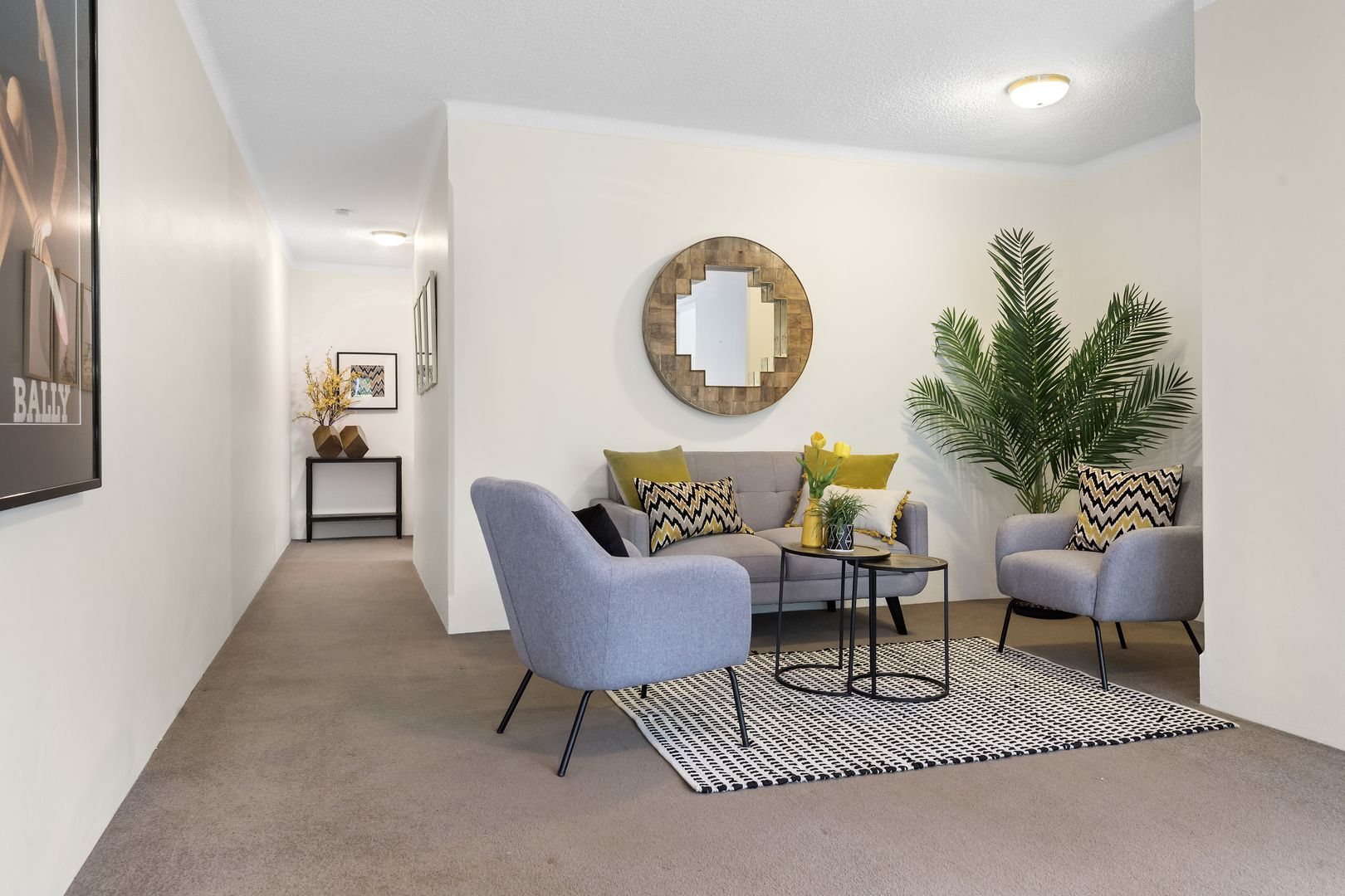 2/16 Soldiers Avenue, Freshwater NSW 2096, Image 0